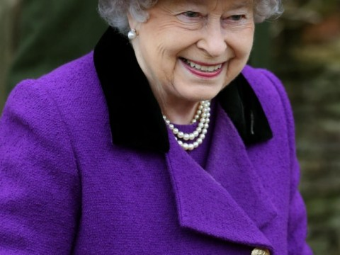 BBC Radio 4's Woman's Hour power list declares Queen the UK's most powerful woman