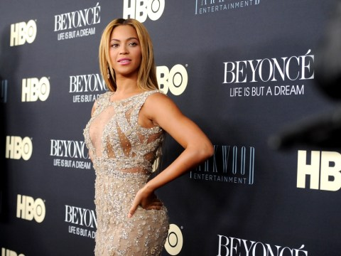 New Imagine documentary series to feature Beyonce and David Bowie