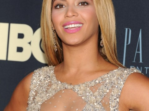 Beyoncé Knowles takes control and 'bans photographers from her shows and issues own pics'