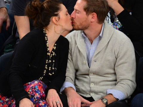 Drew Barrymore having tattoos removed to marry Jewish husband Will Kopelman