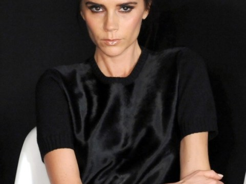 Victoria Beckham says goodbye to the Spice Girls after falling out of love with the band