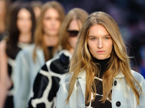 London Fashion Week SS14: Top 10 shows to look out for