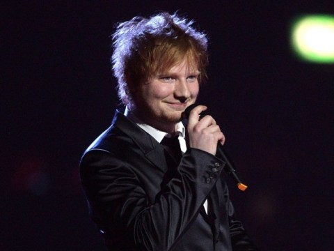 Ed Sheeran, Carly Rae Jepsen and One Direction's Liam Payne: Top 10 celebs least likely to have a meltdown