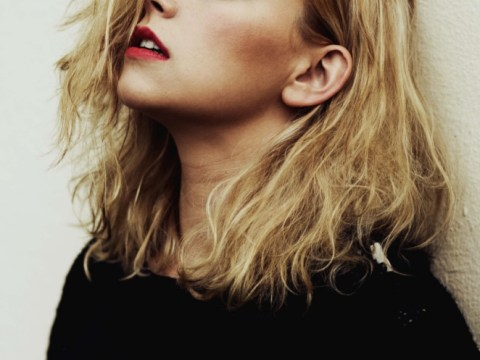 Charlotte Church, AlunaGeorge and Hookworms: Singles of the week