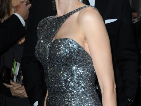 Oscars 2013 fashion: The year of the predictable princess dress