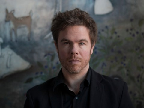On My iPod: Josh Ritter shares his six-track mix