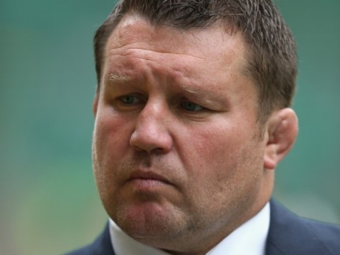 Wasps chief Dai Young demands response after London Irish defeat