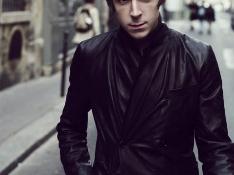 Miles Kane: Ballroom Blitz is glam-rock at its best