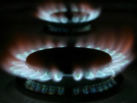 Gas supplies get boost from Qatar as blizzards strike
