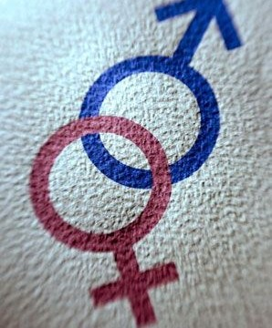 Most psychological attributes 'fail to fit specific gender'