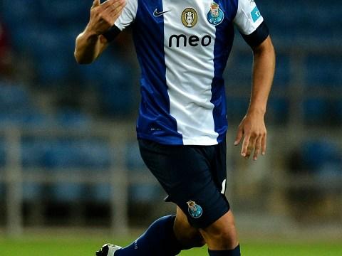 Who is Manchester United target 'El Bandido' James Rodriguez?