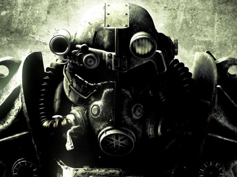 Bethesda's next game may not be Fallout 4