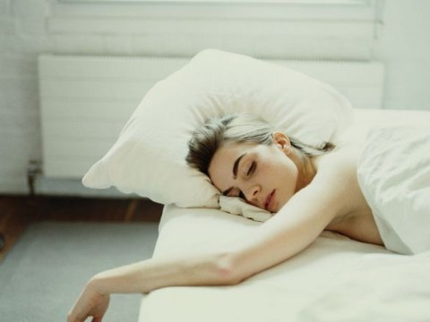 Lack of sleep could cause severe health problems and increase risk of disease
