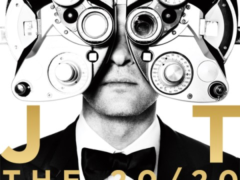 Will Justin Timberlake's 20/20 Experience be an exercise in empty nostalgia?