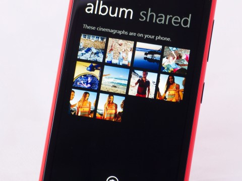 Nokia adds to Lumia range
