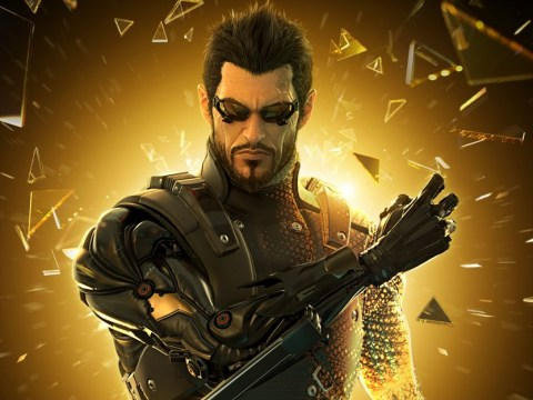 Deus Ex: Human Defiance sequel outed by trademark