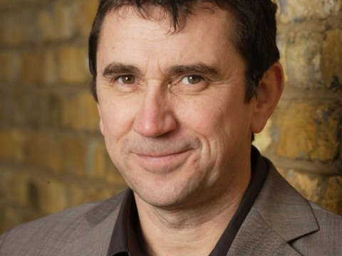 Ex EastEnders star Phil Daniels wants to drop the axe on the show – is he right?