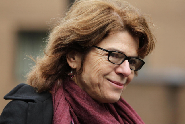 Vicky Pryce court case: The strength of the jury system on display