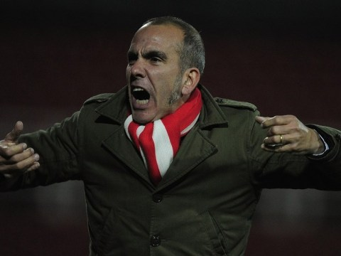 Paolo Di Canio quotes: The outspoken boss in his own words