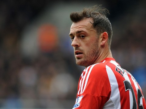 Celtic should be in no rush to sign Steven Fletcher