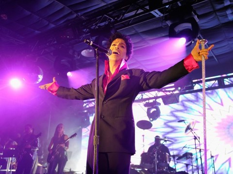 Prince and Justin Timberlake bring SXSW to a close