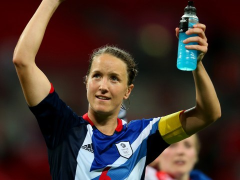 Casey Stoney hails Olympic effect on women's football ahead of new FA Women's Super League season