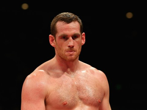 David Price forfeits 'big money' Dereck Chisora fight to take Tony Thompson revenge match