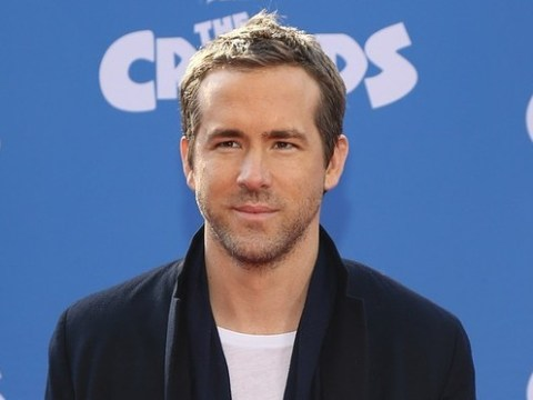 Ryan Reynolds: I have very little interest in doing Justice League