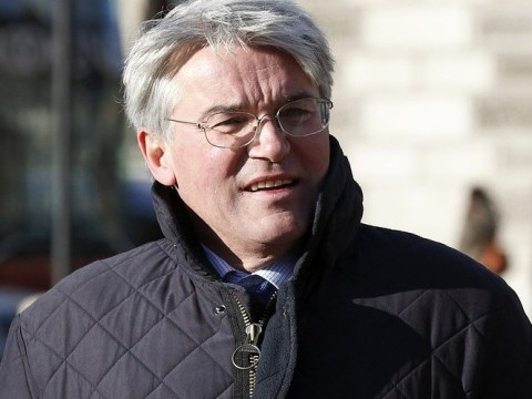 Andrew Mitchell to sue the Sun over 'Plebgate' story