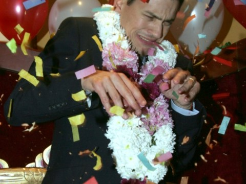 Gallery: 16 reasons why we will miss David Miliband