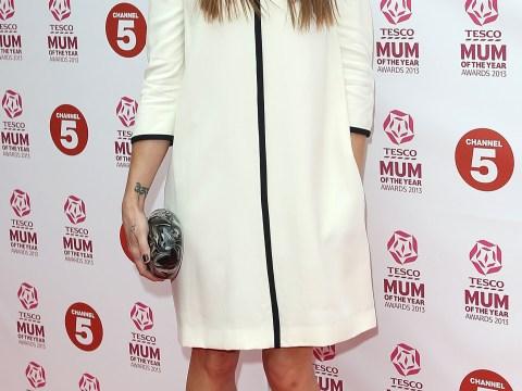 Gallery: Tesco Mum of the Year awards 2013