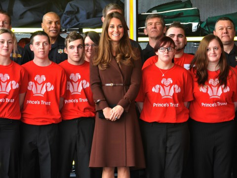 5 key reasons behind Metro's partnership with The Prince's Trust