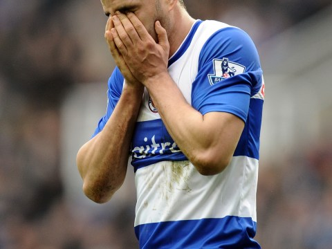Cardiff target Hal Robson-Kanu uncertain over Reading future