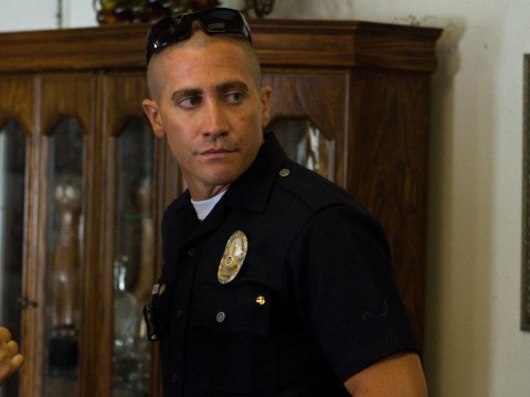 End Of Watch is a buddy cop movie that has real heart