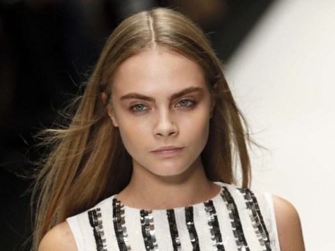 Take a brow: Beauty products to accentuate your eyebrows and eyelashes