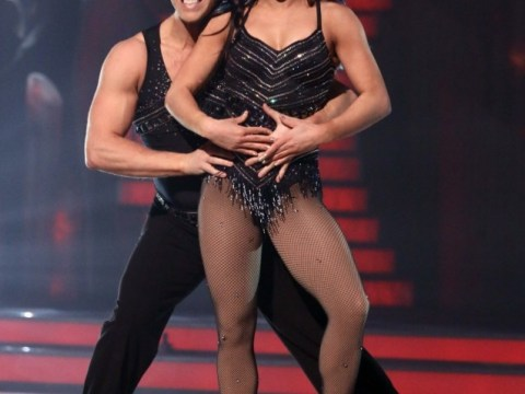 Dancing On Ice tipped to bow out with 'all-star' series