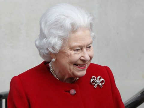 'Overworked' Queen should think about stepping down to save her health, says John Prescott