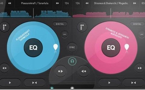 App Happy: Netatmo, Flightradar24 Pro and Pacemaker