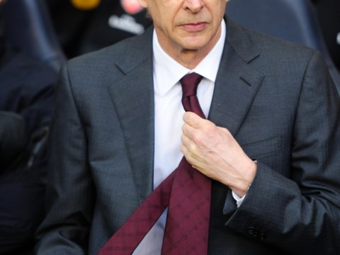 Bayern Munich: We've wanted to poach Arsene Wenger for years