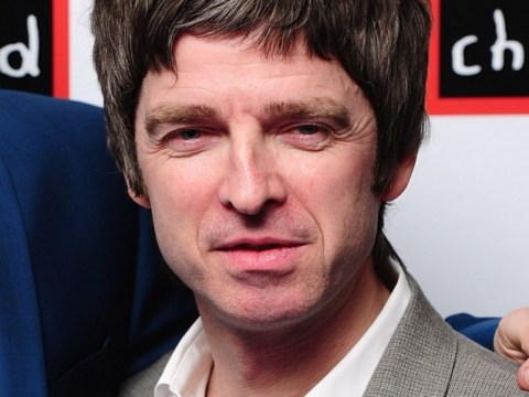 Noel Gallagher blasts 'lazy' musicians and slams Emeli Sande's 'granny music'