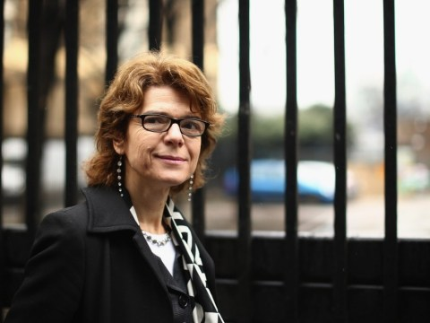 Lib Dems deny knowing of speeding points plot as Vicky Pryce found guilty of perverting course of justice