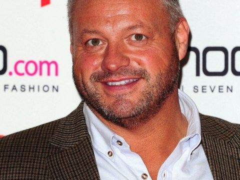 Mick Norcross quits TOWIE and bans cast from Sugar Hut