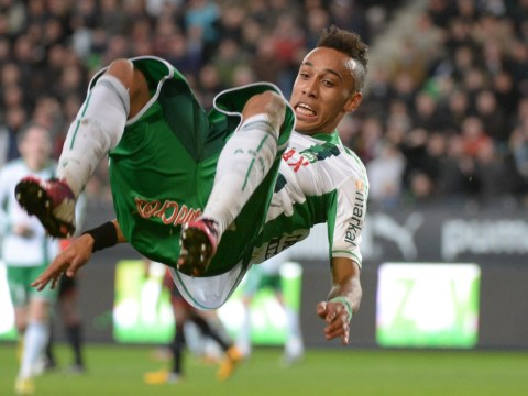 Who is Newcastle, Chelsea and Arsenal target Pierre-Emerick Aubameyang?