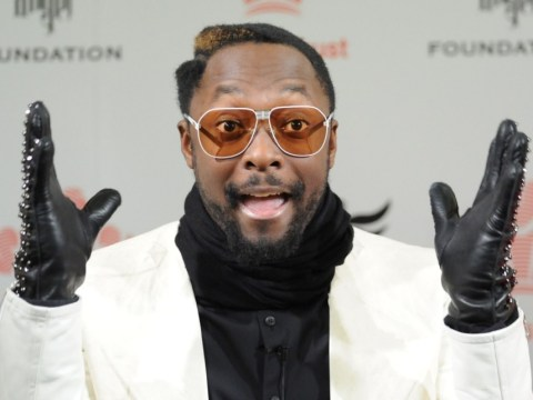 The Voice 's Will.i.am heading back to school to study quantum physics