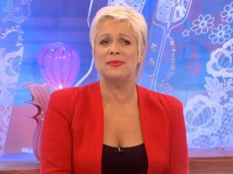 'The bosses are choosing to turn back time and I would rather move forward': Denise Welch quits Loose Women after ten years
