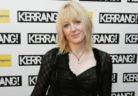 Yvette Fielding: I was misquoted over claim Harry Styles tried to seduce me