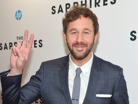 Chris O'Dowd: I'll be appearing in Thor 2: The Dark World