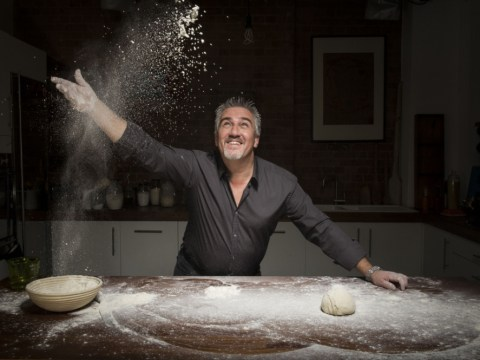 Paul Hollywood's Bread, Coronation Street and Girls: TV Picks