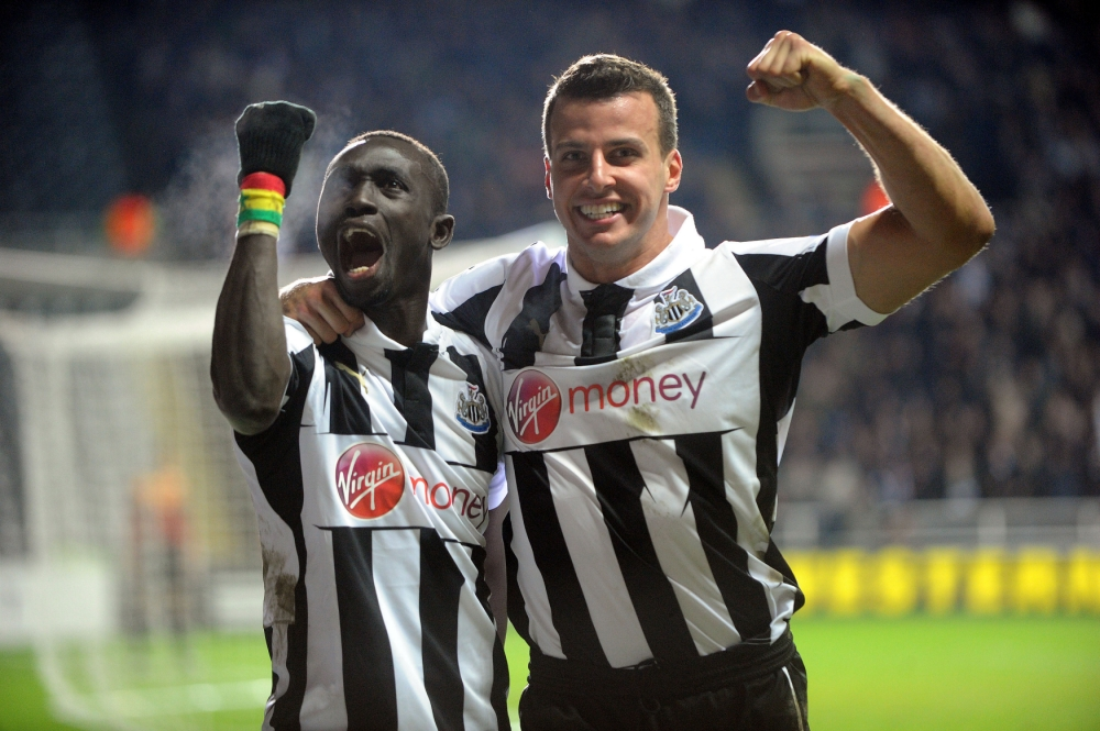 Steven Taylor delighted to finally win England call after Gary Cahill injury
