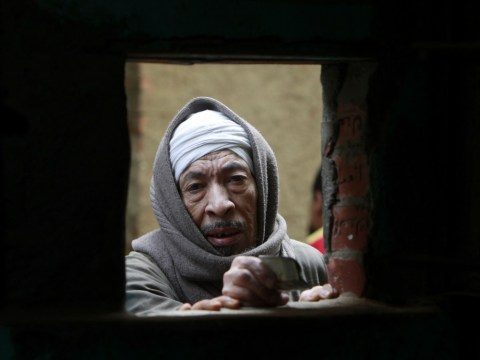 Gallery: Window on the World – 18 March 2013